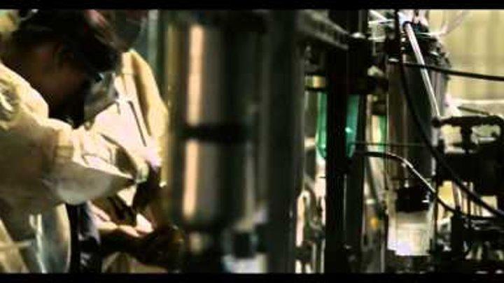 Судья Дредд 3D — Русский трейлер (HD)