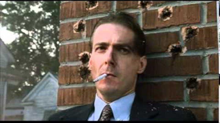 Robocop 2 (1990) Thank You For Not Smoking