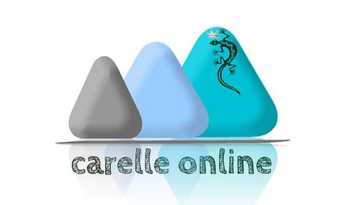 Carelle online подробно. 20 минут могут изменить качество Вашей жизни.