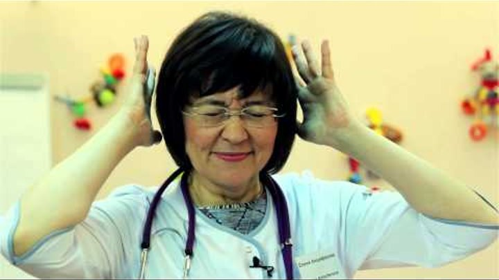 Пеленать Новорожденного Вредно? Курсы для Беременных в Москве. Говорит ЭКСПЕРТ /Says Expert/