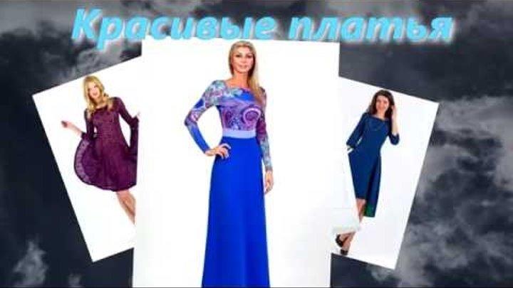 70150b2303e Очаровательное платье приталенного силуэта выполнено из высококачественной  тонкой стрейчевой костюмной ткани в мелкий диагональный рубчик