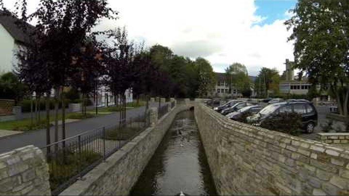 Stadt Geseke - Imagefilm