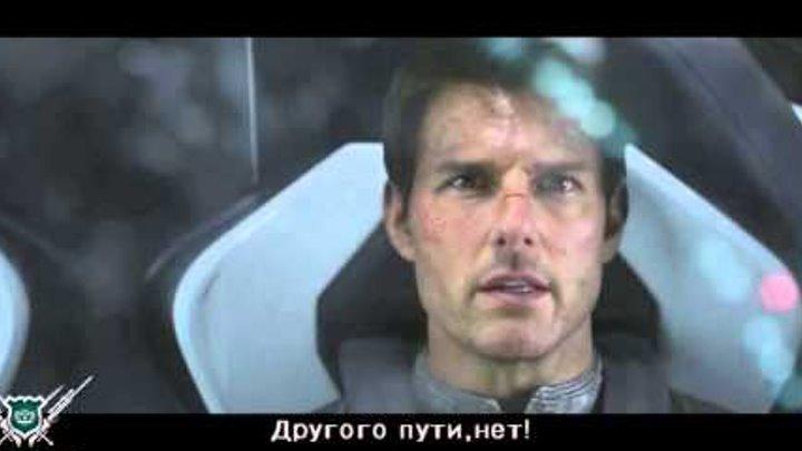 Самые ожидаемые фильмы 2013 #2 от GAMER.ru