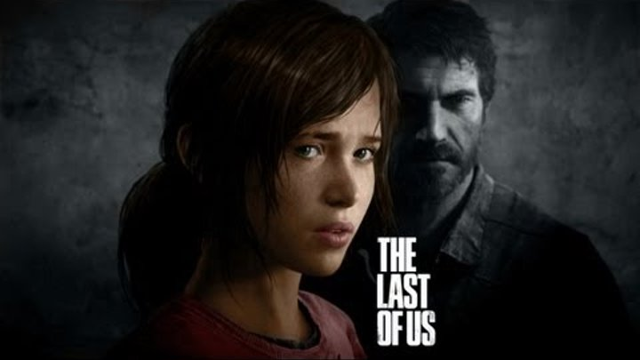 The Last of Us: Extended Story Red Band Trailer (HD) [Playstation 3/PS3 Exclusive]