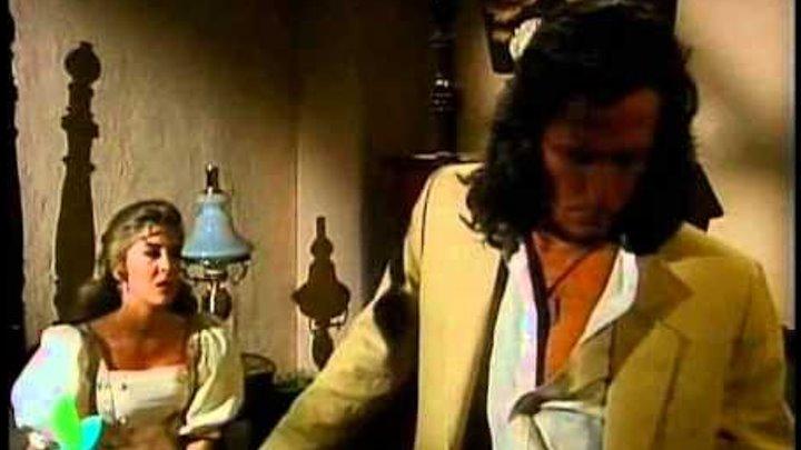 Luis Miguel - Devuélveme el amor ( Corazon salvaje / Corazón salvaje / Дикое сердце )