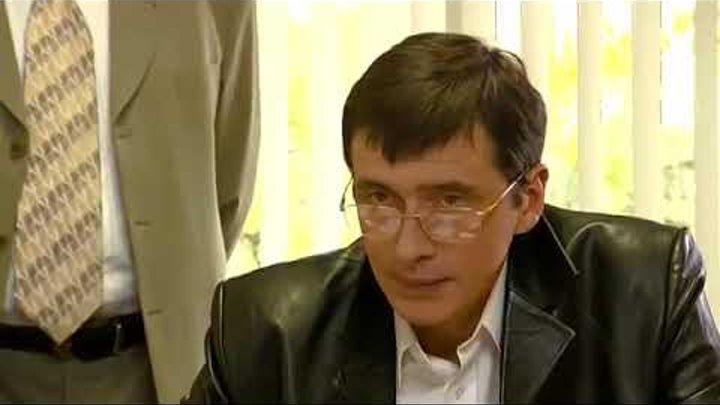 Слепой 3 сезон 12 серия боевик