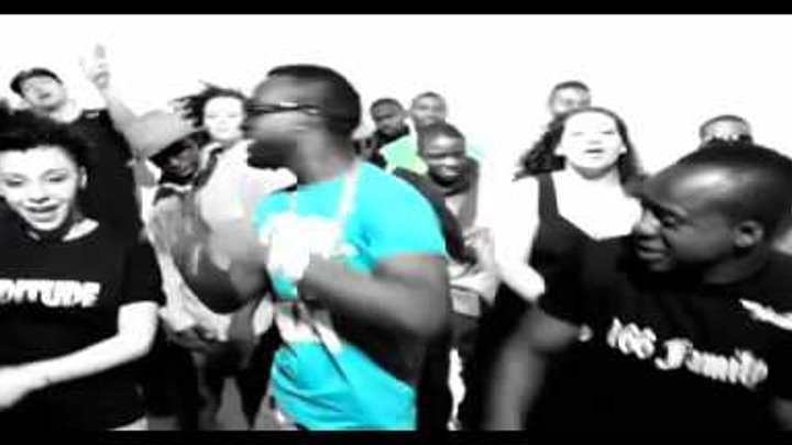 New Nigerian music | Naija Music UK | -Pu'yanga by Tilla man and Dola-billz(Official video)