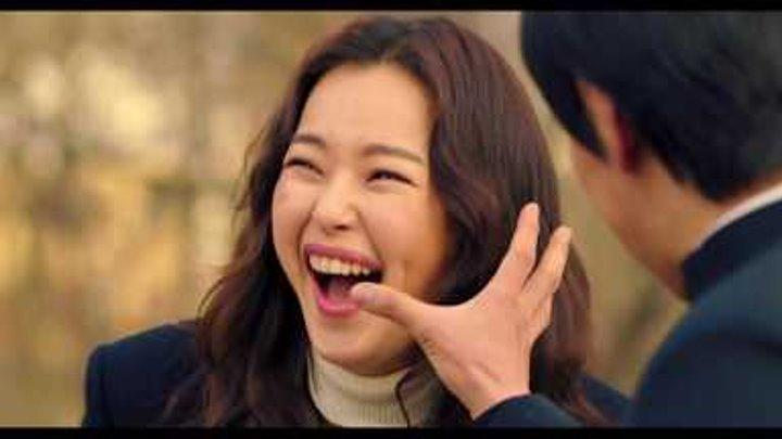 [열혈사제] 티저 Ver.1 '(Kim nam gil) X (Kim sung kyun) 다혈질 신부님과 바보형사의 공조수사' / 'The Fiery Priest' Teaser