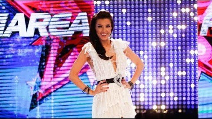 Bravo, ai stil! All Stars (16.06.2018) - MAREA FINALA, COMPLET HD