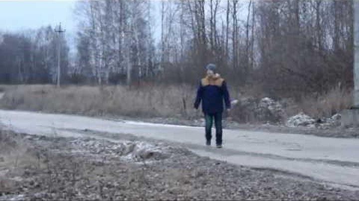 Чернобыль Зона отчуждения 2 Сезон (Вернуть всё) ПАРОДИЯ !