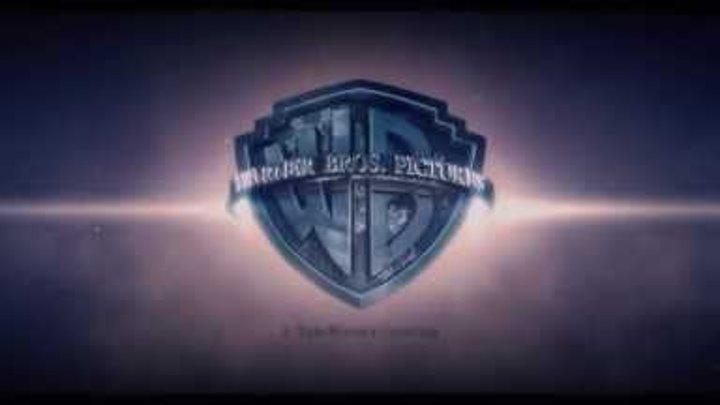 Восхождение Юпитер Jupiter Ascending — Русский трейлер HD Мила Кунис Вачовски Матрица