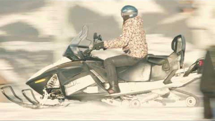 Відпочинок взимку в Карпатах - Писана Хата. Біля витягів Захар Беркут. Славське-Волосянка.