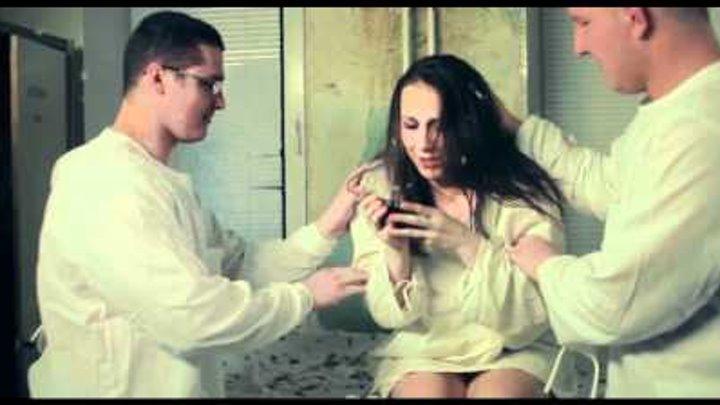 Ярмак - Мне не нравится (OFFICIAL. EPISODE-3) (BRATAK).mp4