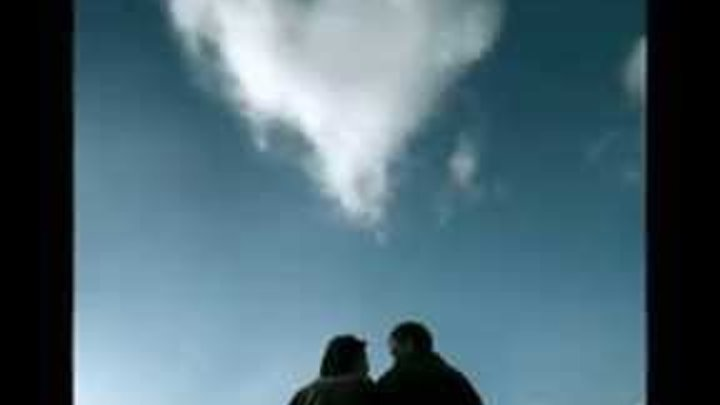 Modern Talking _ You're My Heart,You're My Soul - Ballad Version