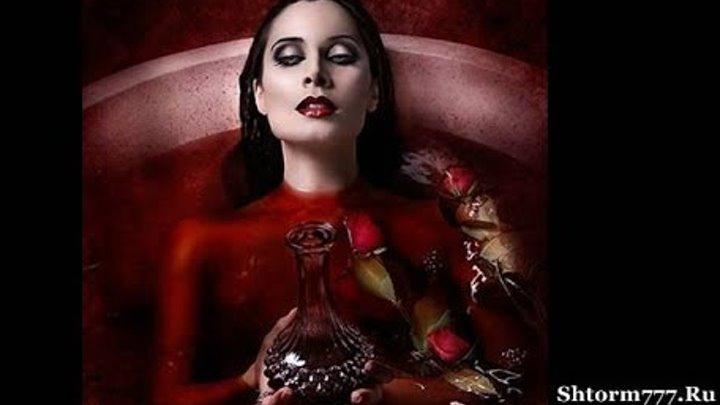 Елизавета Батори. Кровавая графиня Трансильвании