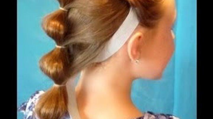 Jasmine Hairstyle, Disney Princess Inspired