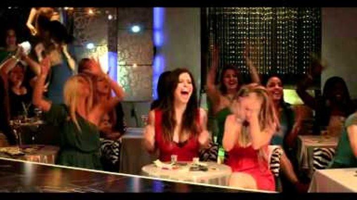 Супер Майк Русских трейлер '2012' HD