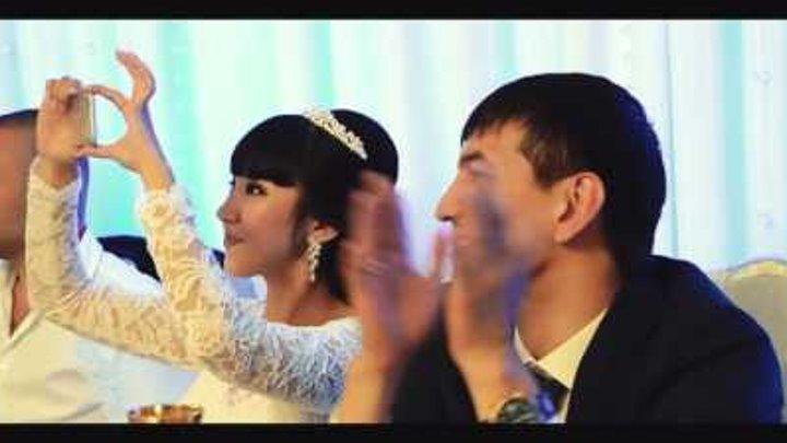 Русский ведущий на казахском. Тамада довел до слез от смеха. Ведущий Асаба Тамада Астана Павлодар