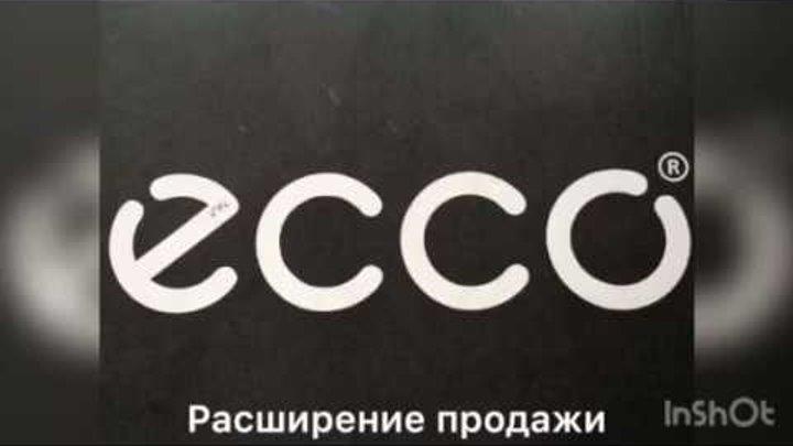 Расширение продажи Тюмень Гудвин