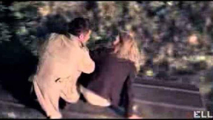 Dan Balan - Люби [Премьера клипа 2012]
