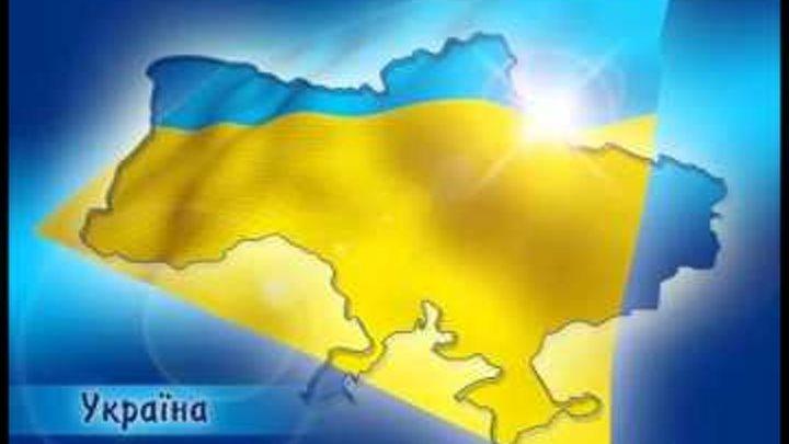 """Юлия Куница.Прямой эфир""""Европа Плюс"""". 26.02.2014г."""