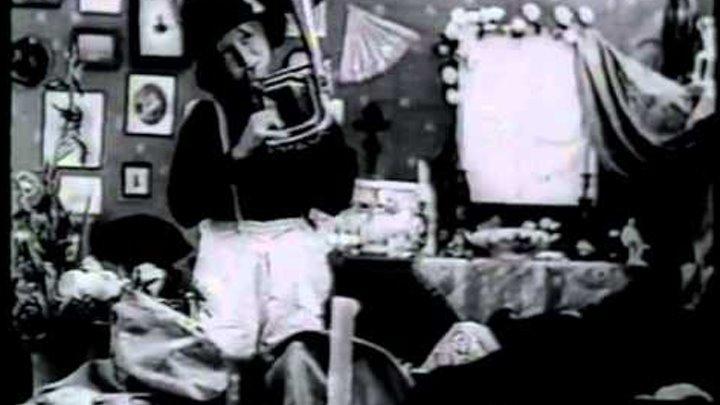 Рустам Хамдамов - В горах моё сердце (1967) - 2