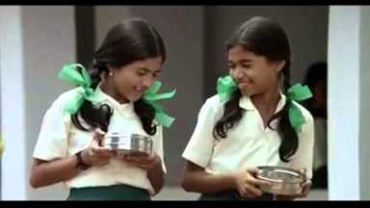 Индийский фильм 1983 (2014 год)