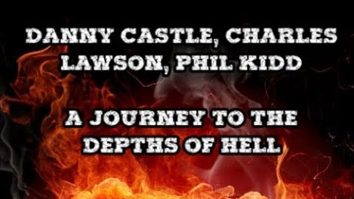 a journey through the depths of hell A journey to the depths of hell find this pin and more on spiritual journey by beemom531 how hell has exalting the name of jesus through essays on.