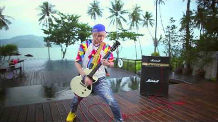 Nevermind (네버마인드) - Shooting Star (MV Full Ver)
