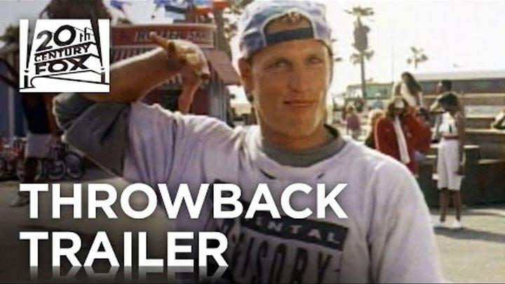 White Men Can't Jump | #TBT Trailer | 20th Century FOX