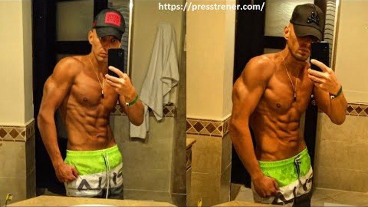 Тренировка ног ! фитнес, бодибилдинг, программа тренировок для мышц ног, накачать бедра !