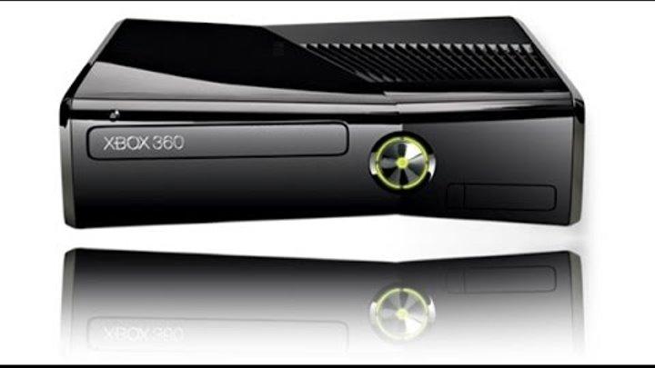 Ремонт Xbox 360s. Не видит никакие диски. Неисправность привода