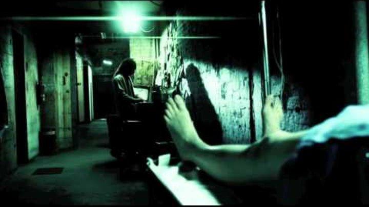 "Mortal Kombat 3 legacy rebirth official ""movie"" trailer 2011"