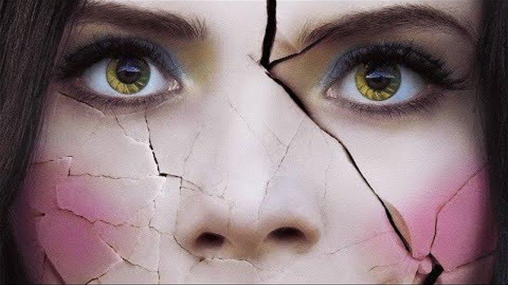 Русский трейлер к фильму Страна призраков 2018,ужасы,драма