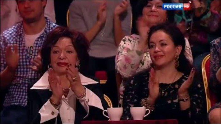"""Ирина Безрукова // Максим Петров """"Вальс"""" Танцы со звездами 2016"""