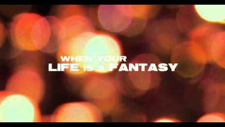 Супер Майк / Magic Mike Русский трейлер 2012