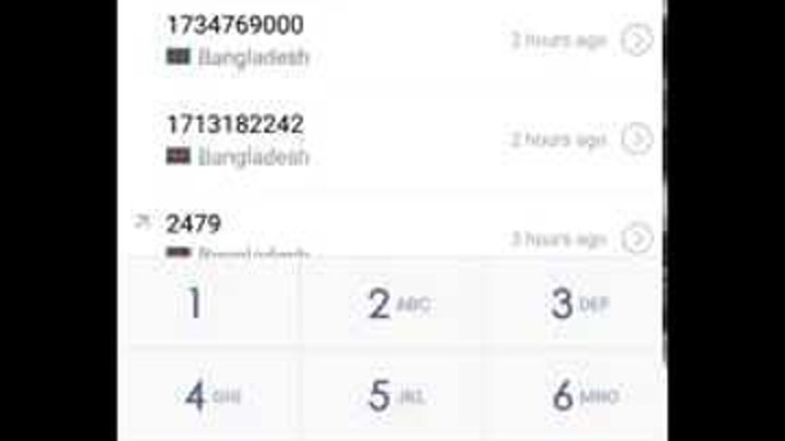 free call app for android | Whatscall app android | free international call  | global call no credit