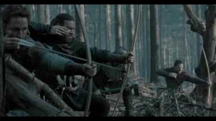 ФИЛЬМ- -Робин Гуд- _ Robin Hood (2010).flv