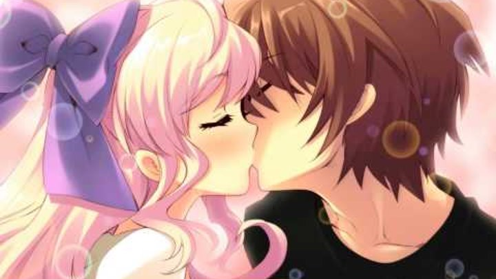 Nightcore - Habibi I need your Love