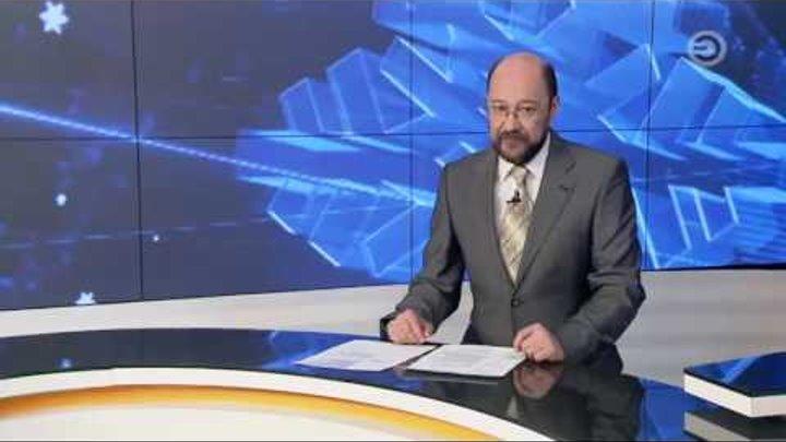 31.12.2016 Казань ЭФИР Перехват Чрезвычайка. Жуткая авария.