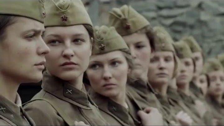 Кукушка клип. Екатерина Зотова