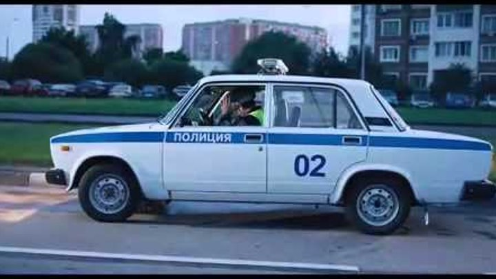 Тимати feat Рекорд Оркестр Баклажан Official HD Video