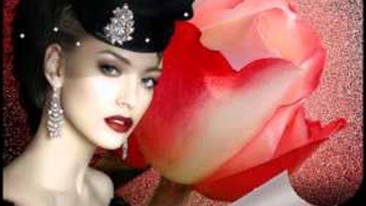 Кармен - CARMEN - Ocarina Dream Opera.