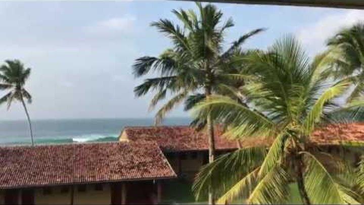Шри Ланка Sri Lanka. Рекомендации по Шри Ланке.