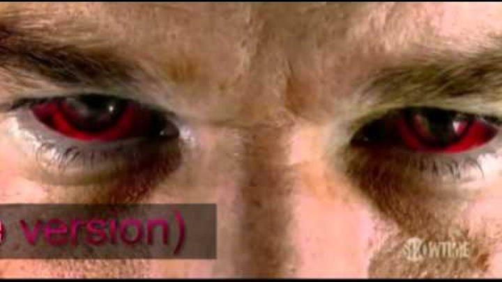 DJ IGRIC - Dexter soundtrack (remix 2011) Season 6 2011.mp4