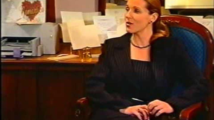 Избранница / La Mujer de Mi Vida 1998 Серия 133