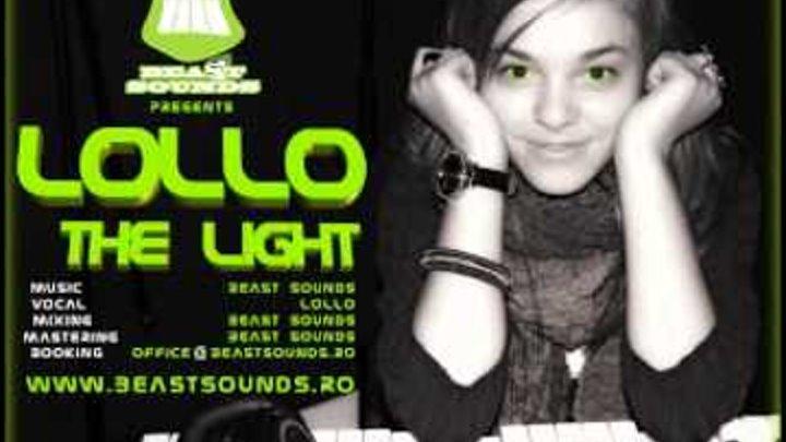 LoLLo - The light