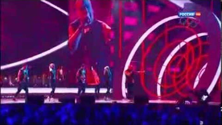 Доминик Джокер Прощай Песня года 2013 и WA style