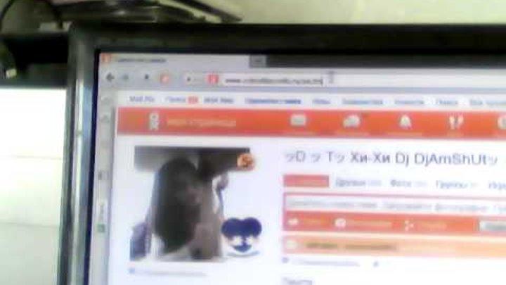 https://pimg.mycdn.me/getImage?disableStub=true&type=VIDEO_S_720&url=http%3A%2F%2Fi.ytimg.com%2Fvi%2FPByvpAJ1l5I%2F0.jpg&signatureToken=5ibCTcHJWlwTXBc_-vFJpg