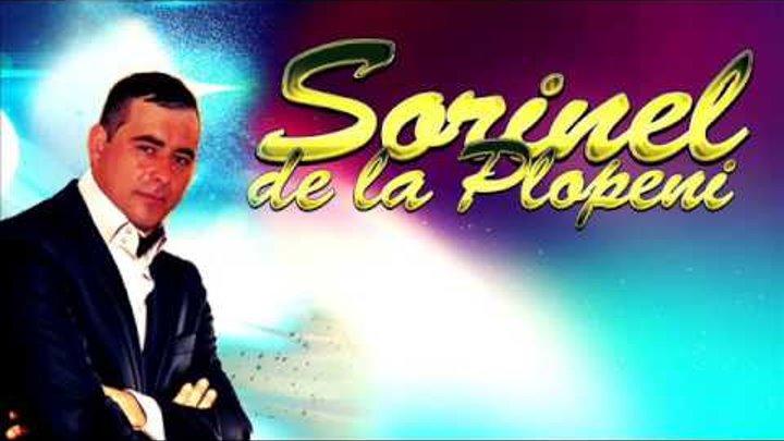 Sorinel De La Plopeni 2016 Colaj Nunta La Romanii Nou Colaj Muzica